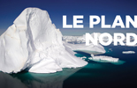 Le Plan Nord à l'horizon 2035 : plan d'action 2015-2020