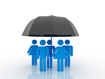 9918dc70ab5 Santé et sécurité du travail   comment prévenir