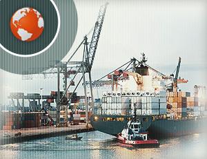exporter_marchandise